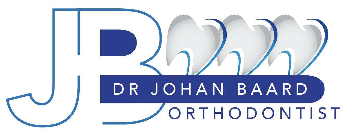 Dr Johan Baard